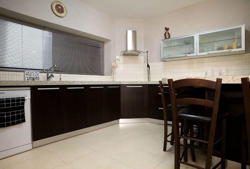 Tienda De Muebles De Cocina Y Baño En Segovia Muebles De